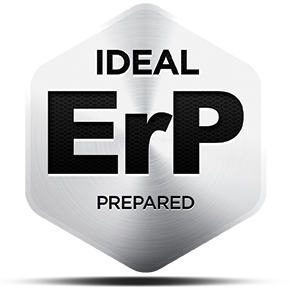 ErP Energy related Product